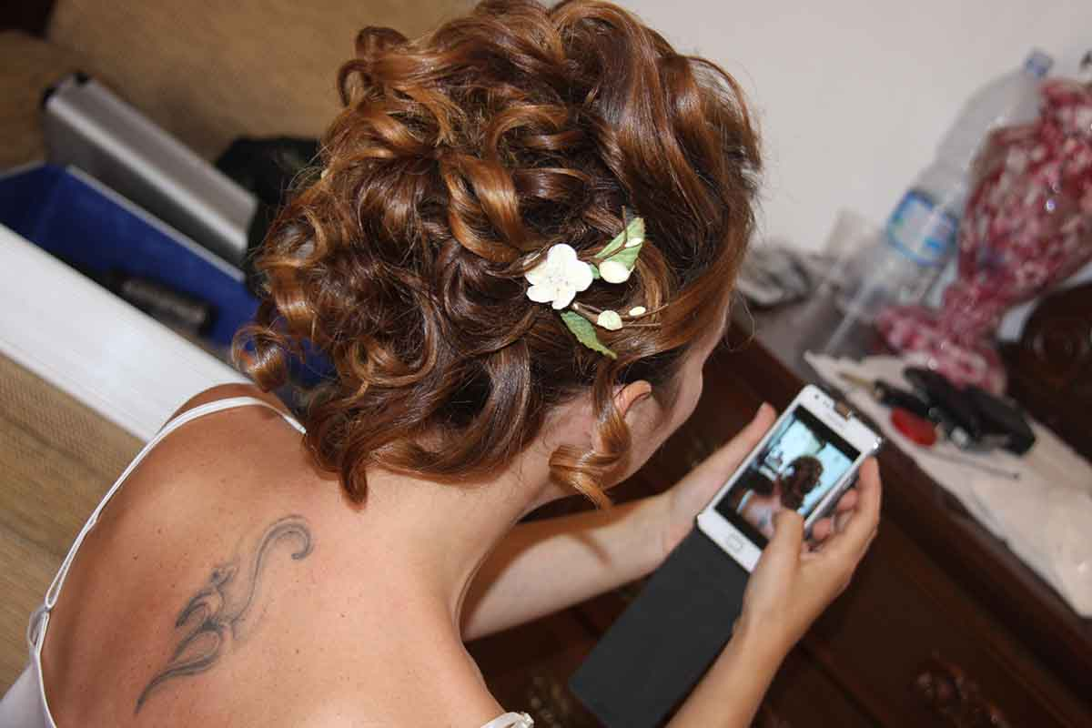 Gallery sposa01
