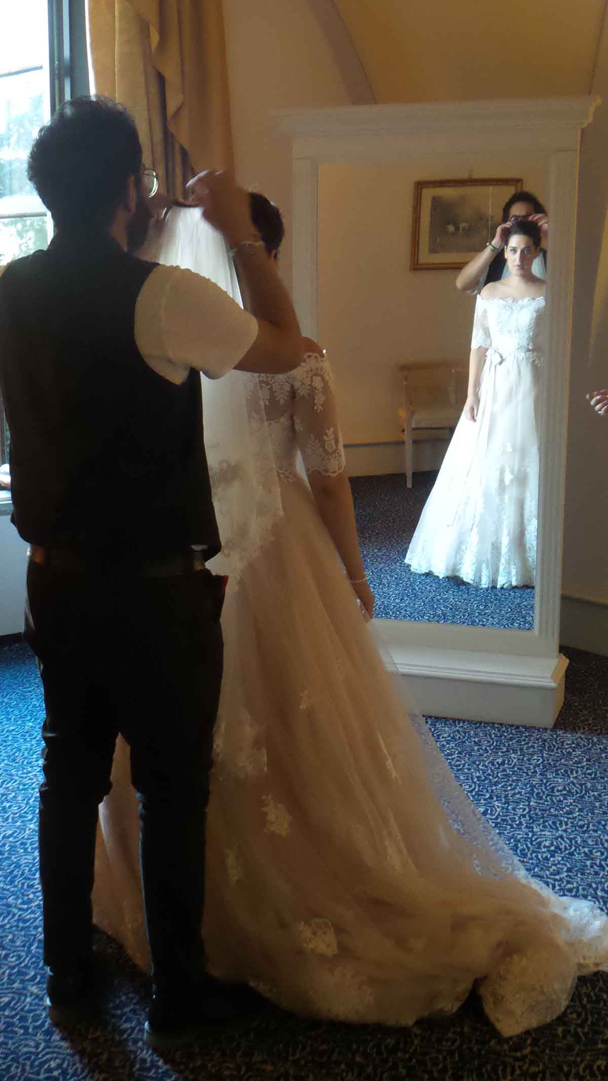Gallery sposa05