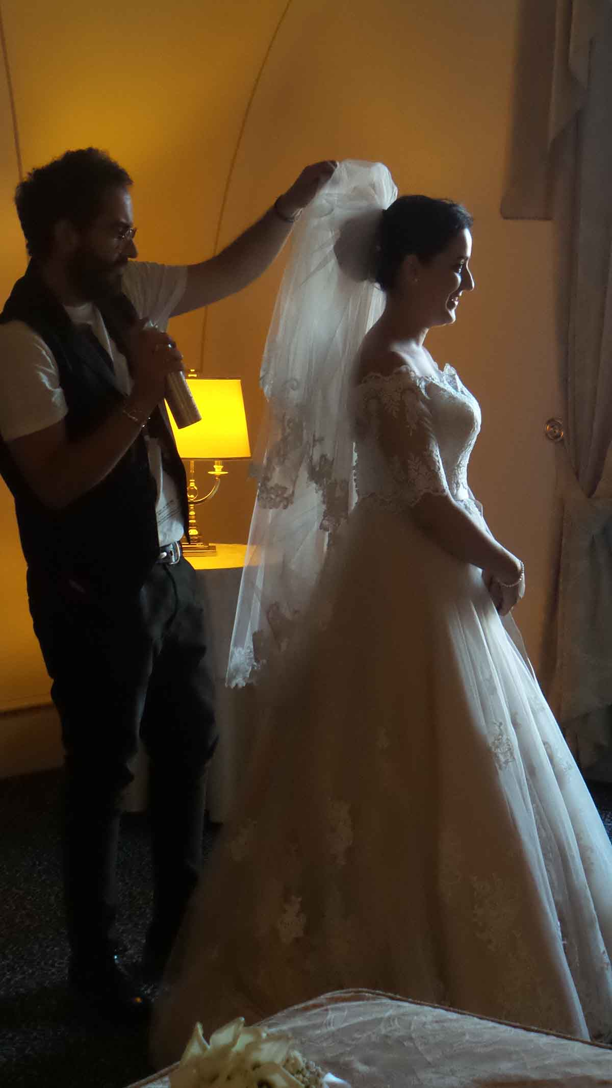 Gallery sposa06