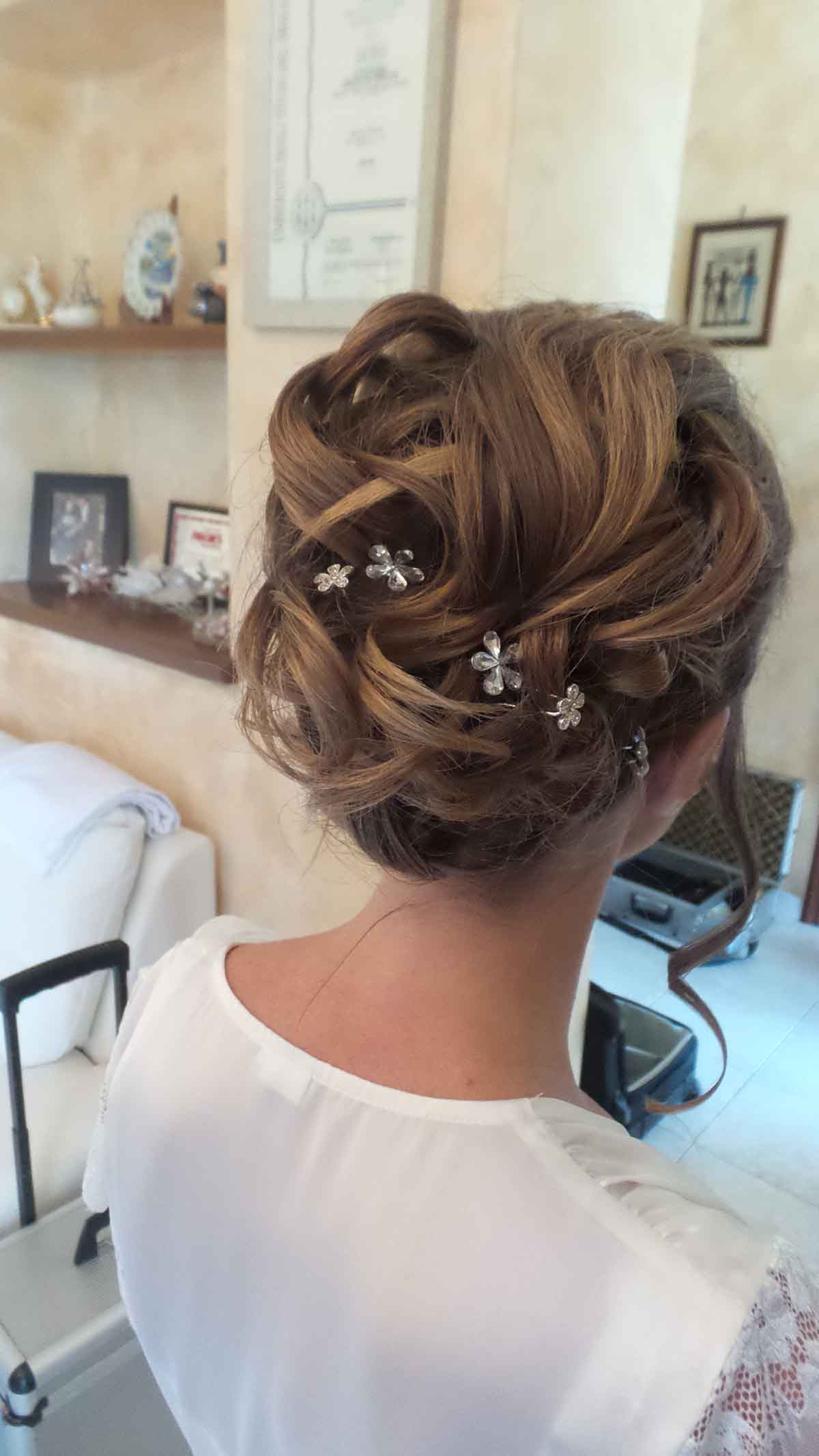 Gallery sposa10