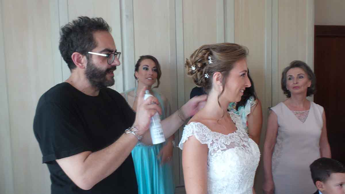 Gallery sposa11