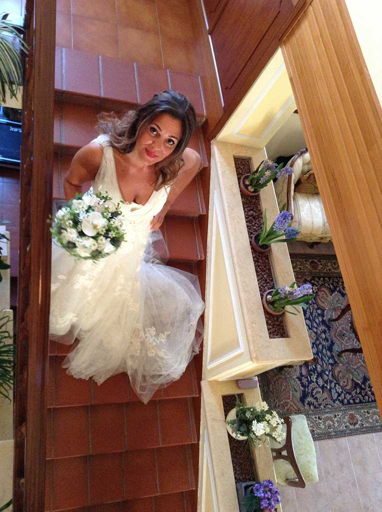 Gallery sposa13
