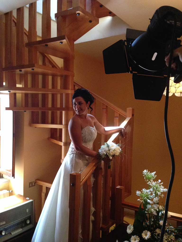 Gallery sposa15