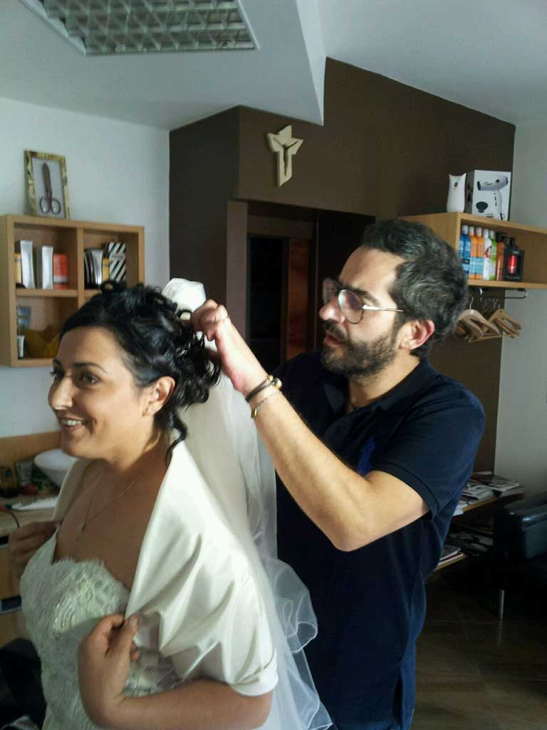 Gallery sposa16