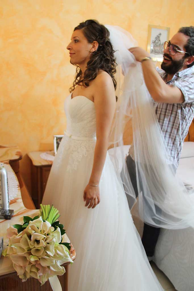 Gallery sposa18