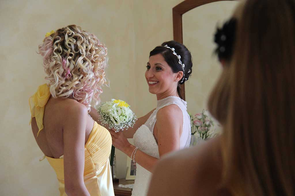 Gallery sposa23