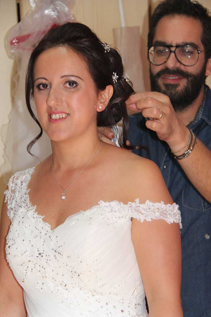 Gallery sposa24