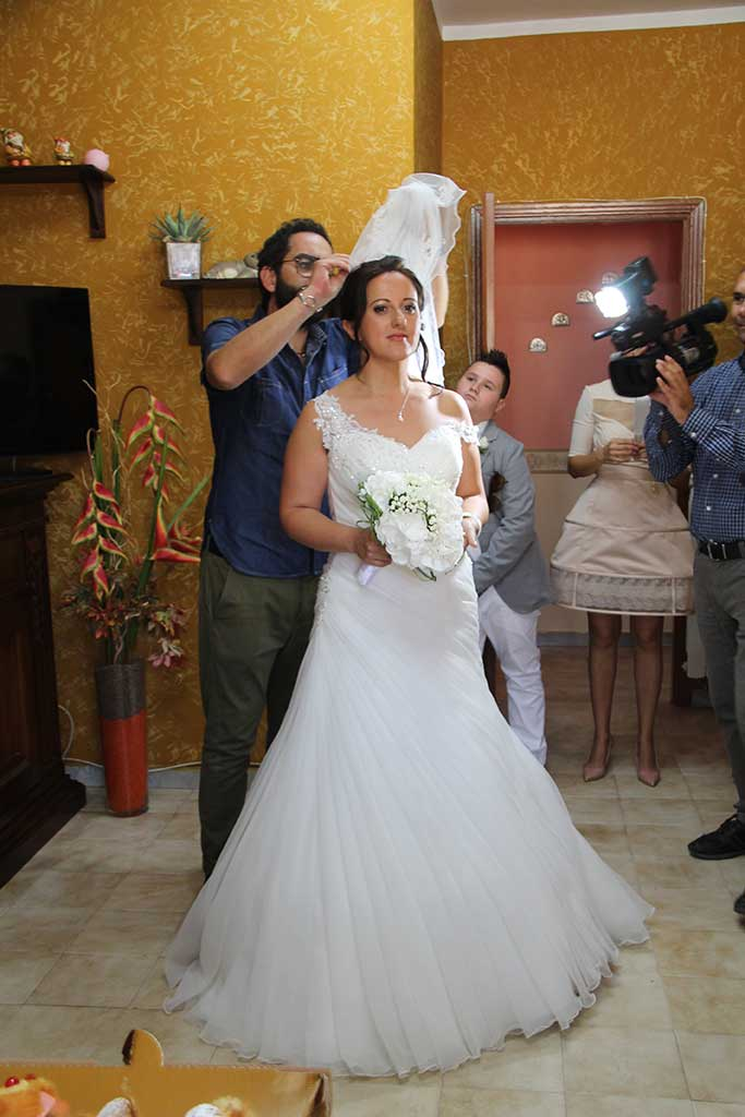 Gallery sposa25