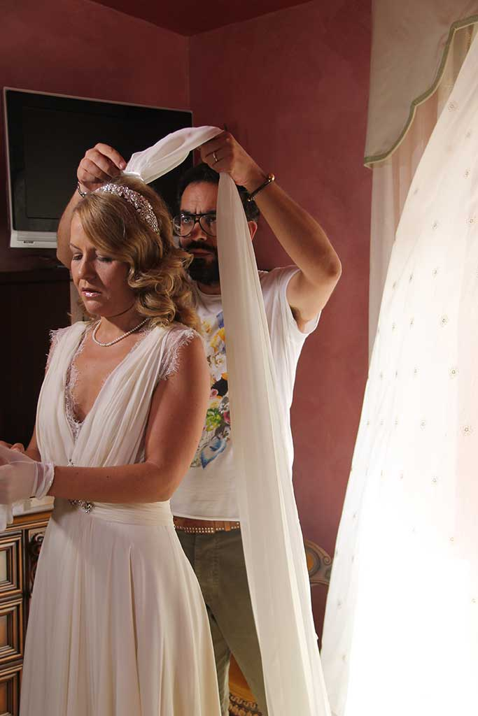 Gallery sposa26