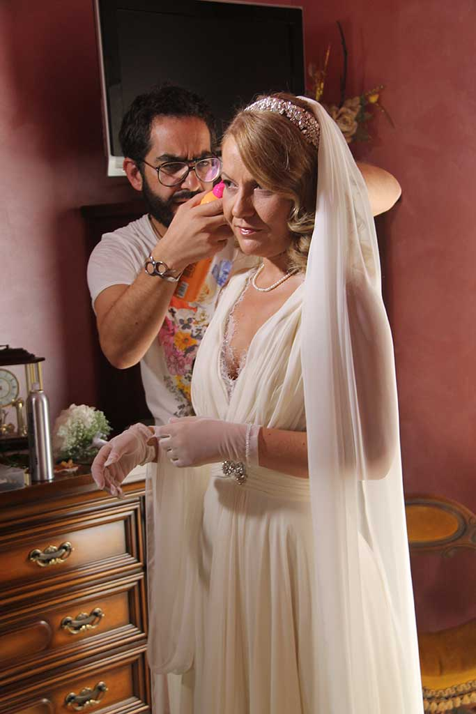 Gallery sposa27