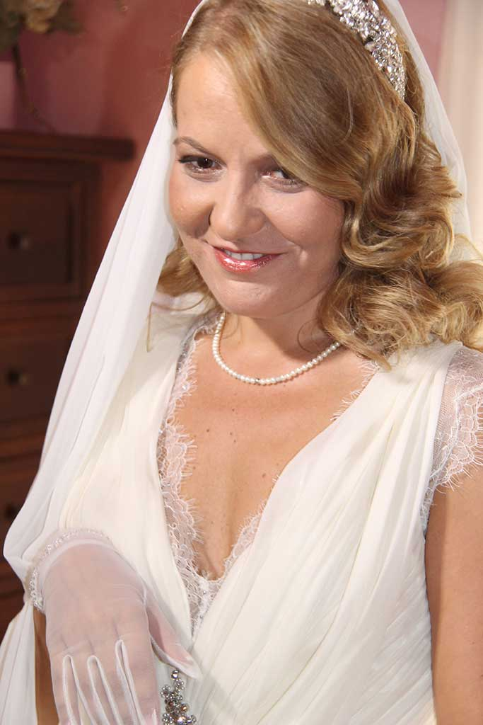 Gallery sposa28