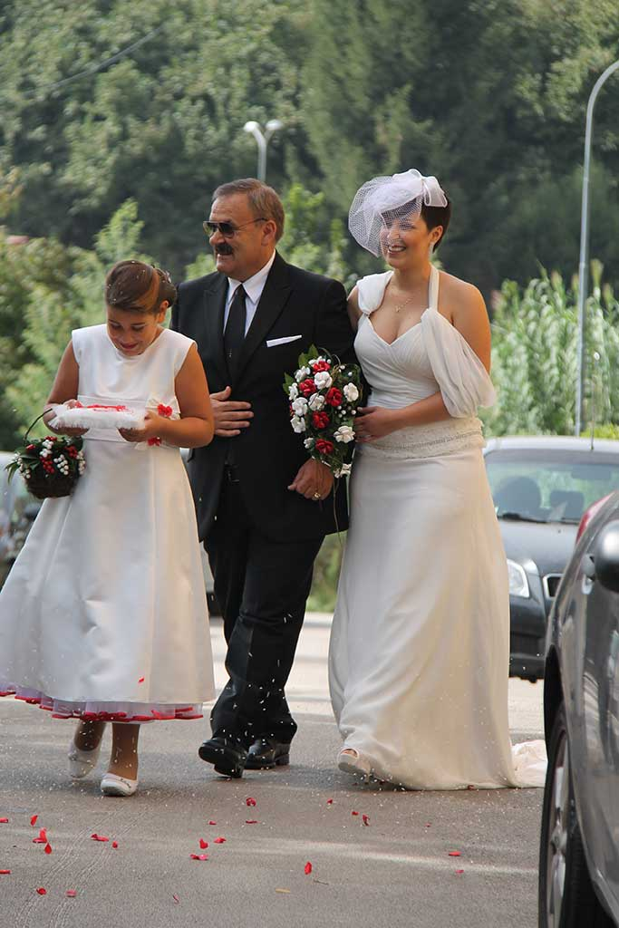 Gallery sposa29