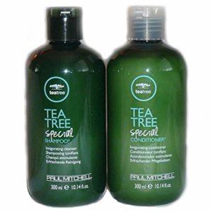 tea tree kit