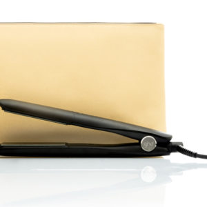 ghd gold summer kit